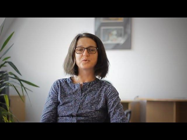 Veronica Mateescu despre Psihologie socială