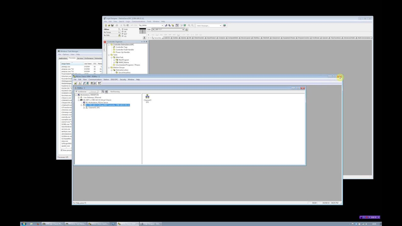 A7255VMS AUDIO DRIVER FOR WINDOWS