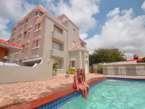 Keys Real Estate Bonaire, Netherlands Antilles