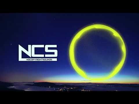 ncs-best-tracks|for-gaming-and-chill