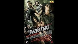 Film Indonesia Action Terbaru