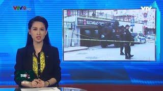 Bến Tre - Triệt phá 2 ĐỘNG mua bán M.A.I.D.A.M gội đầu trá hình | Toàn cảnh 24h