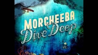 Morcheeba - Dive Deep [2008] (Full Album)