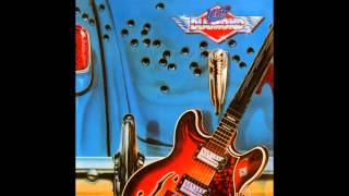 Legs Diamond - Rock And Roll Man