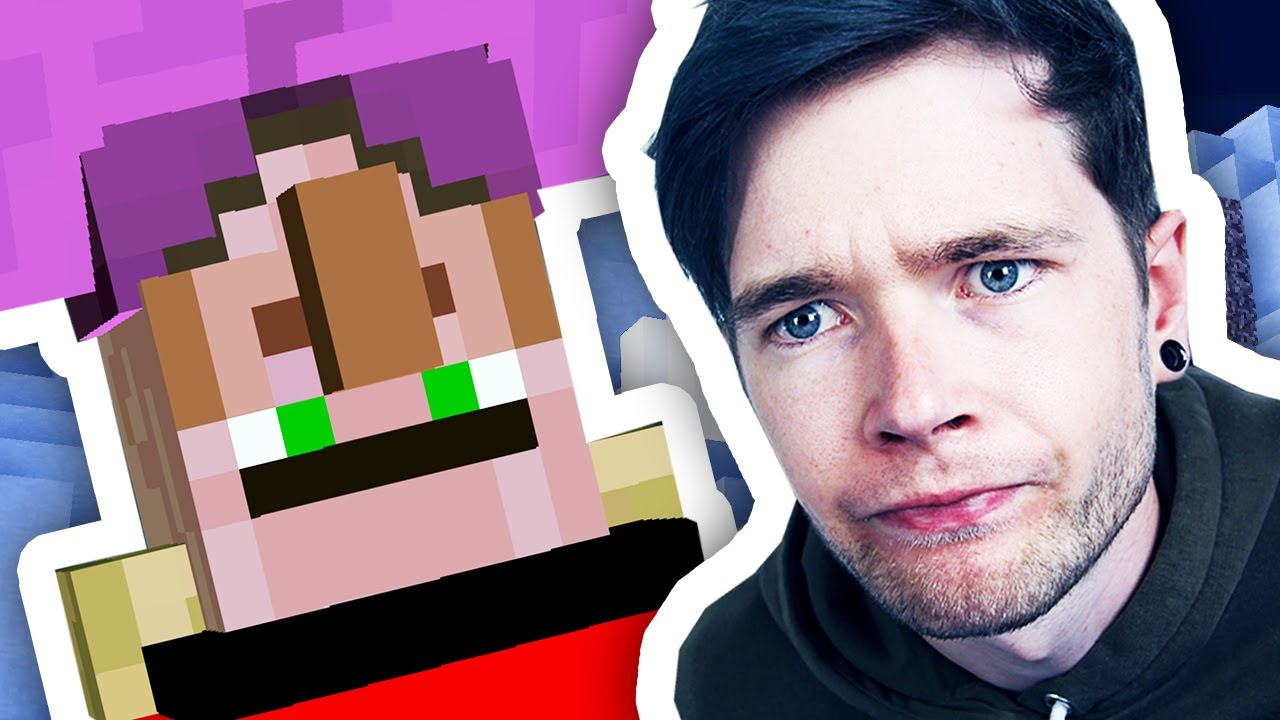 i-just-wanted-a-minecraft-magic-show