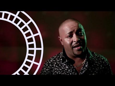 Jemal Romodan Dhri Mkadki New Eritrean Music 2018