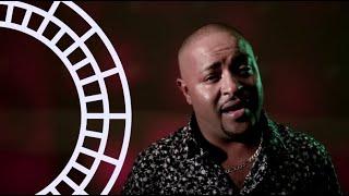 Jemal Romodan | Dhri Mkadki | New Eritrean Music 2018