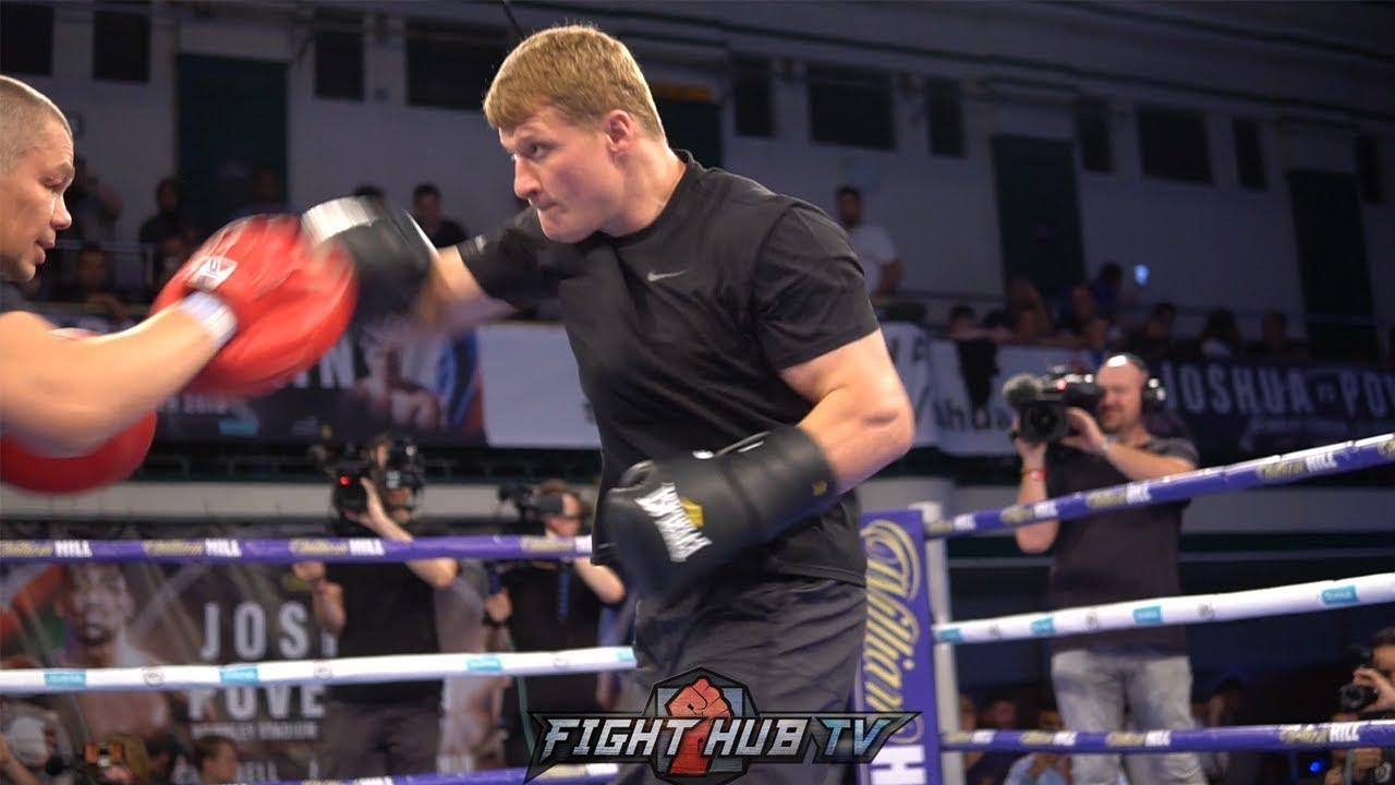 alexander-povetkin-power-workout-ahead-of-aj-clash