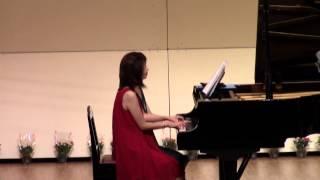 渡る世間は鬼ばかりや華麗なる一族などで使われた曲をピアノで演奏しま...