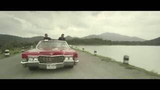 MV เพื่อนก็คือเพื่อน OST. ภาพยนตร์เรื่อง ป๊าด 888 แรงทะลุนรก (Filmguru Official)