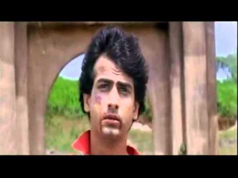 Jaan Tere Naam Part - 12 -