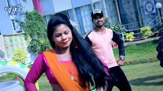कमर धके ठेल दिया रे - Fatalke Jinshwa Fareli - Rajesh Rashiya, Antra Singh Priyanka - Hit Songs
