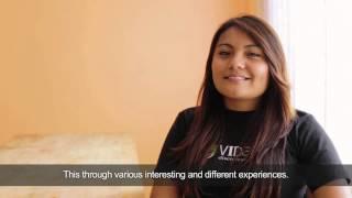 Vida220 Changing Lives