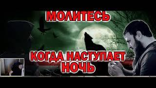 Download GTA5 MAJESTIC RP-ВОЗВРАЩЕНИЕ ЛЕГЕНДЫ! ДЕЛАЯ ИМЯ НЕ ТЕРЯЙТЕ ЛИЦО! Mp3 and Videos