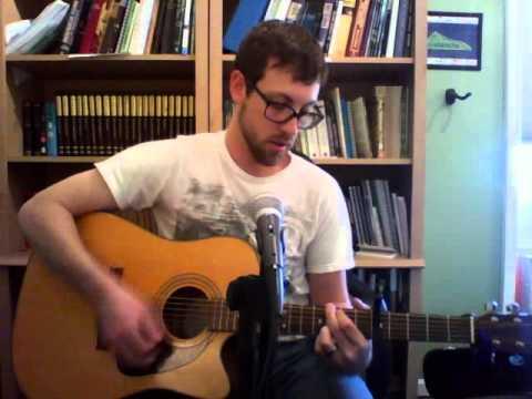 Agnus Dei key of C by Michael W. Smith Third Day