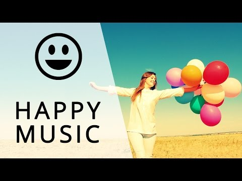 happy-instrumental-music