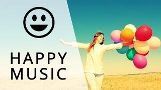 Happy instrumental