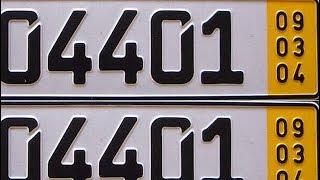 Auta Używane z Gwarancja z Niemieckiego Placu Salonu.Jak To Jest? Inne Tematy,i Super Pozdrowienia!