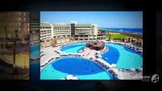 лучшие отели турции пират сиде(, 2014-10-20T17:14:38.000Z)