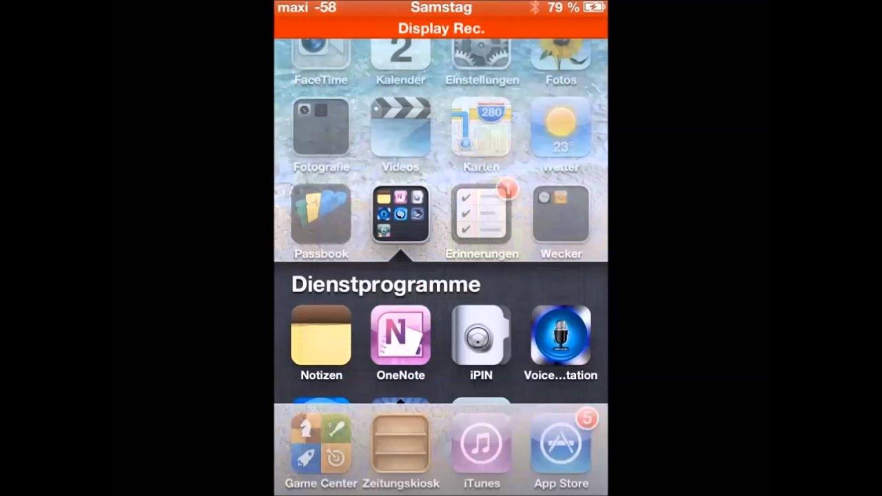 Apps Kostenlos Downloaden