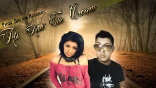 Y SI NECESITAS  ALI FT. CREAM (PROD. CREAM RECORDS) Thumbnail