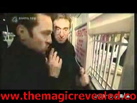 Derren Brown Nlp Pdf