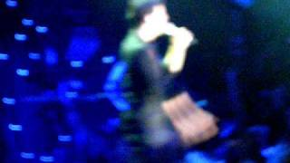 sakis rouvas  gia sena - i gi ki i selini live at the s club
