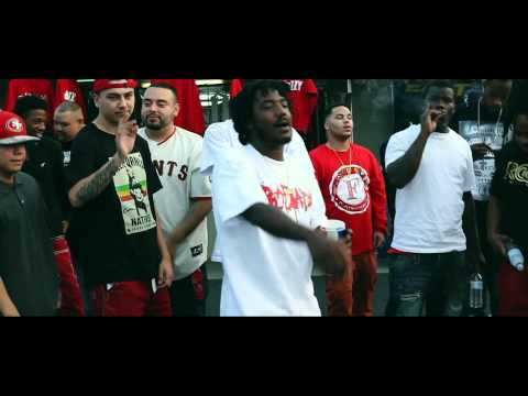 Beautiful Struggle - Mozzy