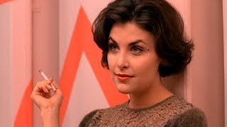 Twin Peaks | Audrey Horne thumbnail