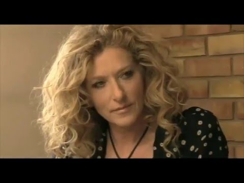 Superior Interiors with Kelly Hoppen - The Applebaums