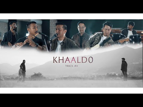 Khaaldo Minor Revolution Official Video