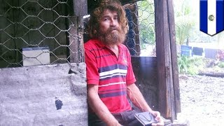 Cannibal sailor? Castaway sued by dead shipmate