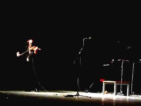 Farid Farjad Anroozha 4 - Track 1 (Live in Istanbul)