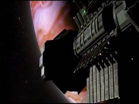 Фильм 2199: Космическая одиссея (2010) Space Battleship Yamato фантастика