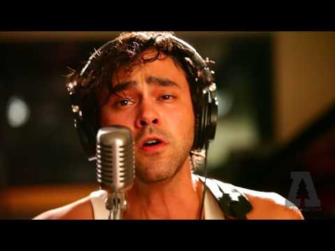 Shakey Graves on Audiotree Live (Full Session)