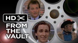 MovieClips Picks - Groundhog Day, American Psycho, Midnight Cowboy HD Movie