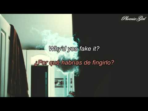 The Neighbourhood - Honest [Sub español + Lyrics]