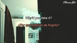 The Neighbourhood - Honest [Sub español + Lyrics]