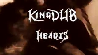 KingDUB Hearts (Pilot)