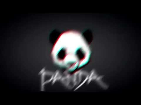 PANDA   GTA V EDIT [60FPS]