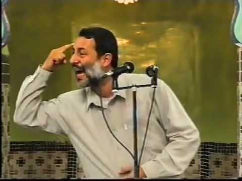 ارزش-عقل-و-تفکر---استاد-محمد-صالح-پردل