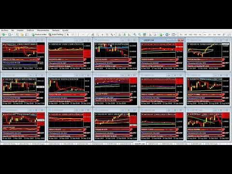 mercado-de-divisas-lunes-21-de-octubre-de-2019