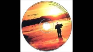 Spocks Beard - Snow CD2 (2002) FULL ALBUM (HQ)