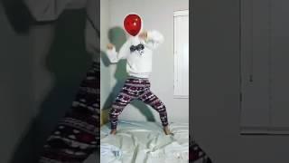 Video Balloon head download MP3, 3GP, MP4, WEBM, AVI, FLV April 2018
