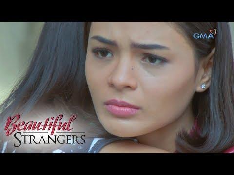 Beautiful Strangers: Full Episode 79