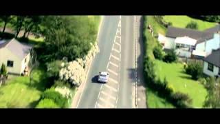 Красивое видео-автоспорт/Autosport video(strangeworlds.at.ua)