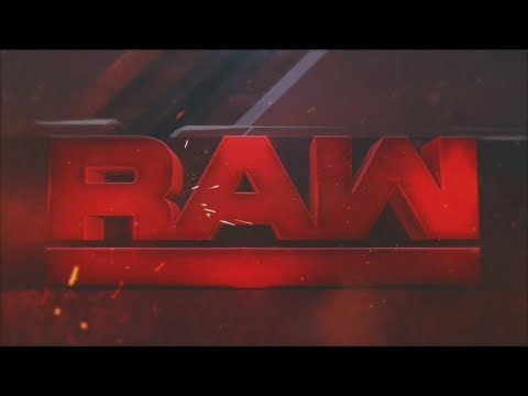 WWE Raw 12 February 2018 Live Stream HD - WWE Monday Night Raw 2/12/18 Live This Week