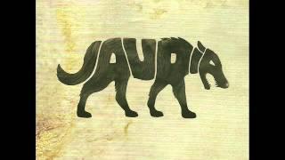 Jauria - Marcha imperial [Jauria]