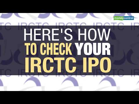 here's-how-to-check-your-irctc-ipo-allotment-status