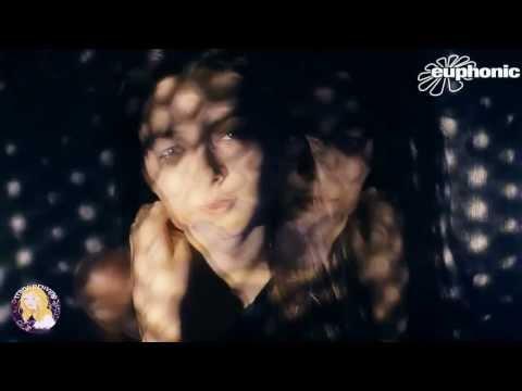 Ronski Speed ft. Emma Hewitt - Lasting Light 2K14 (Roman Messer Remix) [Euphonic] Promo►Video Edit ♛